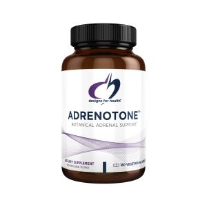 adrenotone_180 capsules-1