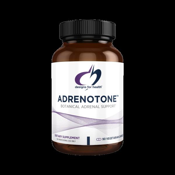 adrenotone_90 capsules-1
