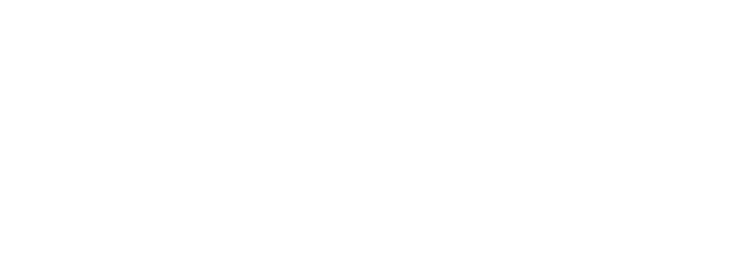Logo-human-blanco