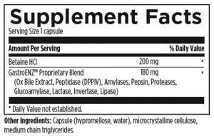 digestzymes_60 capsules-2