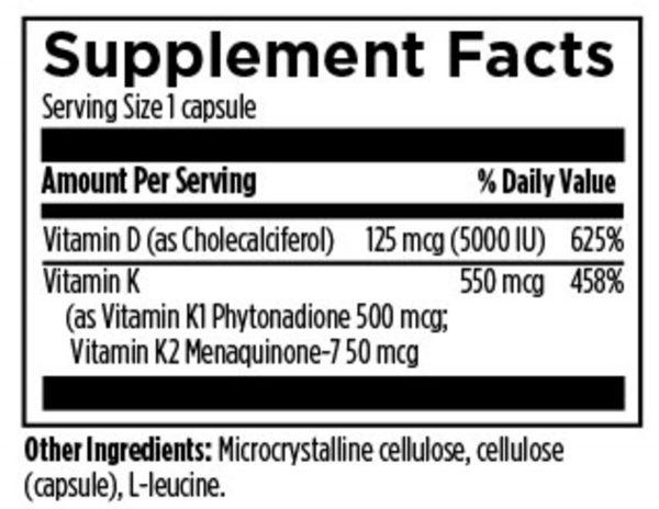 vitamin-d-supreme
